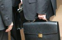 Зміна закону про держслужбу: конституційний крок чи підготовка до виборів?