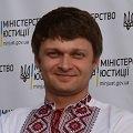 Чи вигідно працювати офіційно українцю, який не знає свої права?