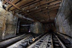 В Днепропетровской области взорвалась шахта, есть жертвы