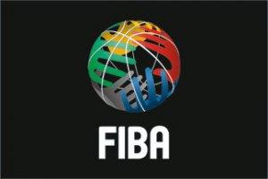 ФІБА заборонила українкам грати вдома