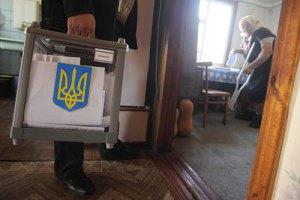 """КИУ рассказал о подкупе избирателей и """"двойниках"""" в бюллетенях"""