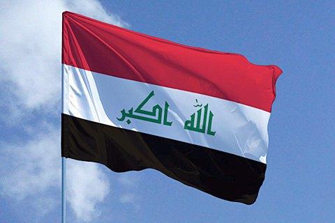 Россия и Ирак возобновили авиасообщение, прерванное 13 лет назад