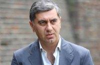 Ексміністра оборони Грузії засудили до п'яти років позбавлення волі