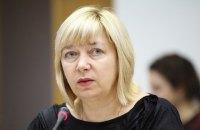 Світлану Остапу обрали головою наглядової ради НСТУ