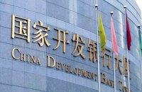 La Tribune: Україна проміняла Росію на Китай