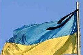 Завтра в Луганске объявлен траур