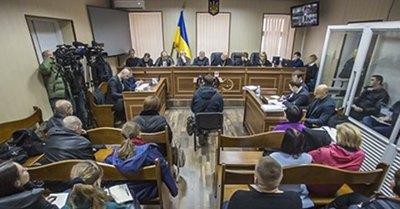Реформа суду присяжних: які зміни пропонує уряд