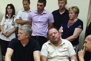 Адвокат Мельника объяснил его побег