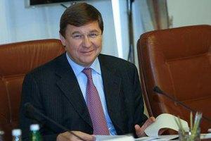 В оппозиции появился еще один претендент на кресло мэра Киева