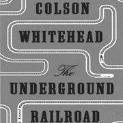 """""""Підземна залізниця"""": Хатинка дядька Колсона"""