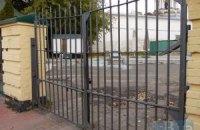 Выселение инфекционной клиники из Лавры стоило жизни 5 пациентам