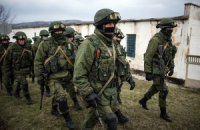 РФ планирует взять под контроль зенитно-ракетные дивизионы ВС Украины, - МИД
