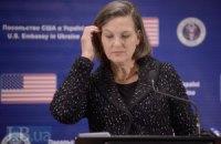 У США сказали, коли дадуть Україні зброю