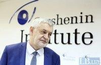 «Якщо Україна не отримає безвізового режиму, то це буде просто скандал», - Посол Польщі в Україні