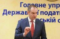 Верланов: Мы уничтожим коррупционные схемы в налоговой