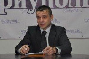 Главе партии Яценюка на Донбассе инкриминируют мошенничество в вендиспансере