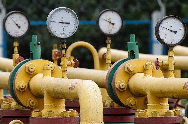 «Нафтогаз» Украины подтвердил свою задолженность перед «Газпромом»