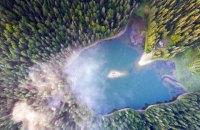 Укравтодор і Держагентство розвитку туризму домовилися з приватними інвесторами щодо розбудови курортів у Карпатах