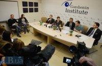 Ситуация на Донбассе: нужен ли «третий Минск»?