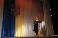Юлія Тимошенко: Наше завдання - гарантувати кожному українцеві доступну і якісну медицину