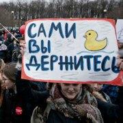 Токсична Росія. Як Кремль переслідують зовнішньополітичні невдачі
