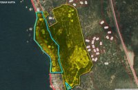 Ротенберг приобрел землю в Севастополе