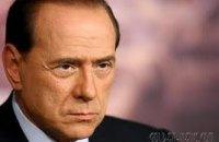 Журналисты приписывают Берлускони еще одного внука
