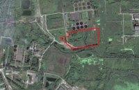 Львов выбрал участок под мусороперерабатывающий завод