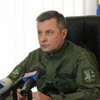 Цицак Олег Васильевич