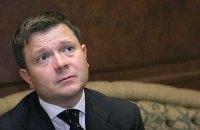 Deloitte отказался продолжать работу с компанией Жеваго из-за скандала с благотворительными отчислениями