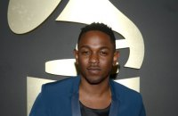 Американский рэпер Ламар получил пять Grammy