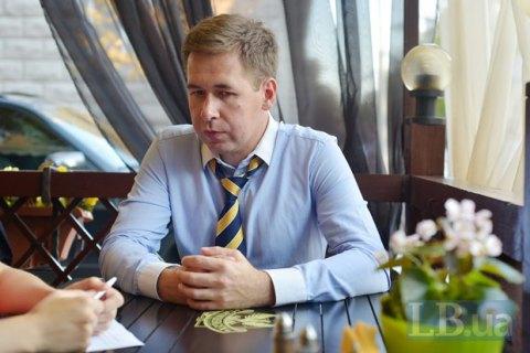 Суд по украинским морякам начнется не раньше, чем через год, - адвокат