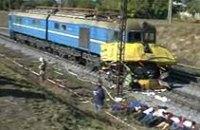 Четверых пострадавших в аварии в Марганце подключили к ИВЛ