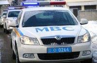 МВС припиняє прийом громадян на невизначений термін