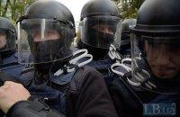 В Украине меняют критерий оценки эффективности полиции
