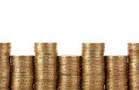 Як перевірити МФО на надійність: рейтинг від Finance.ua