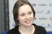 Українка і росіянка посперечаються за світову шахову корону