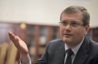 Украинским дорогам нужно 40 миллиардов гривен ежегодно