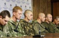 Reuters знайшло російських солдатів, які звільнилися після поїздок на Донбас