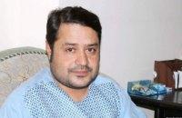 """В Афганистане в результате взрыва автомобиля погиб журналист """"Радио Свобода"""""""