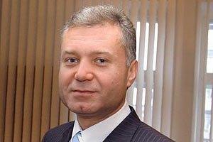 Янукович надеется, что мэр Чернигова будет процветать