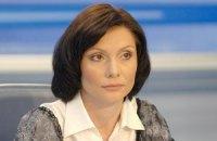 Елена Бондаренко: оппозиция в ответе за избиение Чорновол