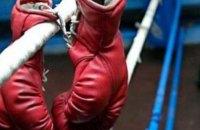 Патрульная полиция планирует улучшить боксерские навыки за 80 тыс. гривен