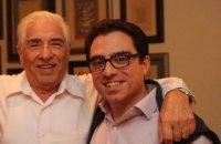 В Иране двух американцев за сотрудничество с США приговорили к 10 годам заключения