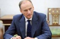 Guardian: глава Совбеза РФ извинился за попытку россиян убить премьера Черногории (Обновлено)