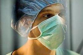 Число жертв эпидемии возросло до 64