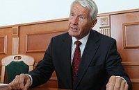 Рада Європи закликає звільнити Луценка