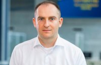 Електронні РРО будуть безкоштовними, - глава податкової Сергій Верланов