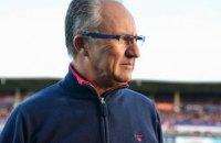 Президент французского клуба Лиги 1 обвинен в попытке изнасилования сотрудницы клуба