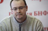 Чехия дала убежище экс-кандидату в президенты Беларуси